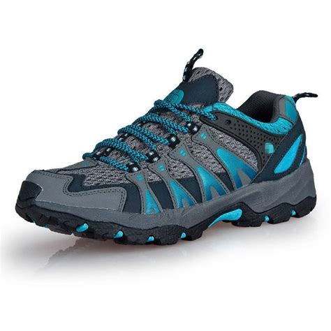 outdoor climbing shoes free shipping leather fabric wear s outdoor climbing