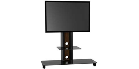 Dijamin Bracket Swiwel Lcd Led Tv Oximus Lynx 2204 swivel tv stands