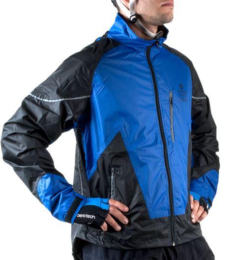 waterproof cycling jacket waterproof and breathable cycling jacket aero tech designs