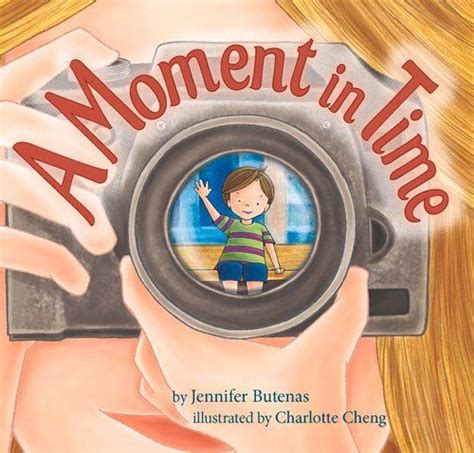 small moment picture books 17 best ideas about small moments on small