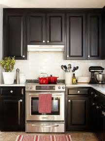 Best Design For Small Kitchen by 17 Best Ideas About Small Kitchen Designs On Pinterest