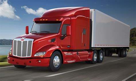 of trucks pros and cons of buying used trucks for sale via