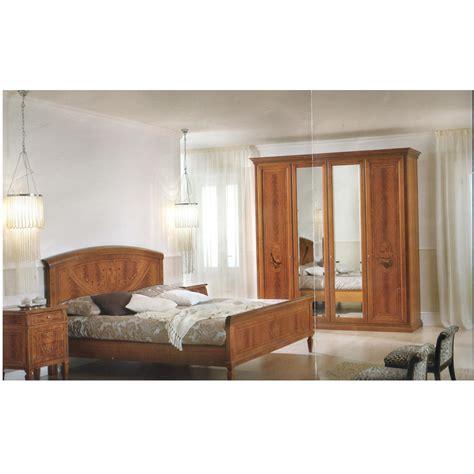 armadio offerta armadio in stile offerta legno