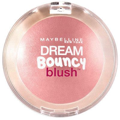 Maybelline Blush On maybelline bouncy blush coral ulta cosmetics fragrance salon and gifts