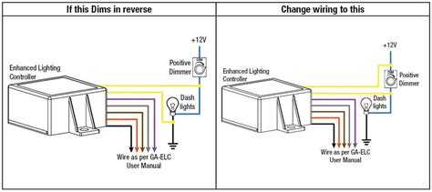 redarc wiring diagram efcaviation