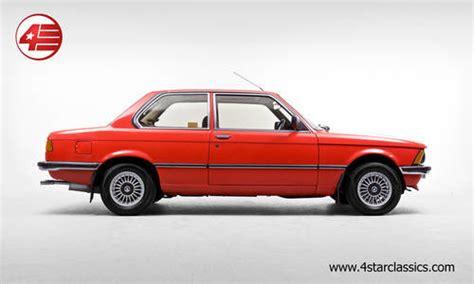 bmw e21 manual for sale bmw e21 323i manual 1981 classic cars hq