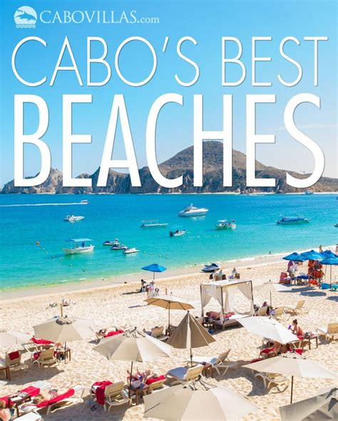 best in cabo san lucas best 25 cabo ideas on cabo san lucas cabo