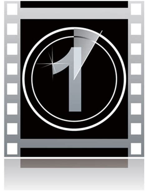 Icon Cinema Gift Card - cinema vector icons