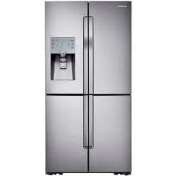 samsung 30 39 cu ft 4 doorflex door refrigerator