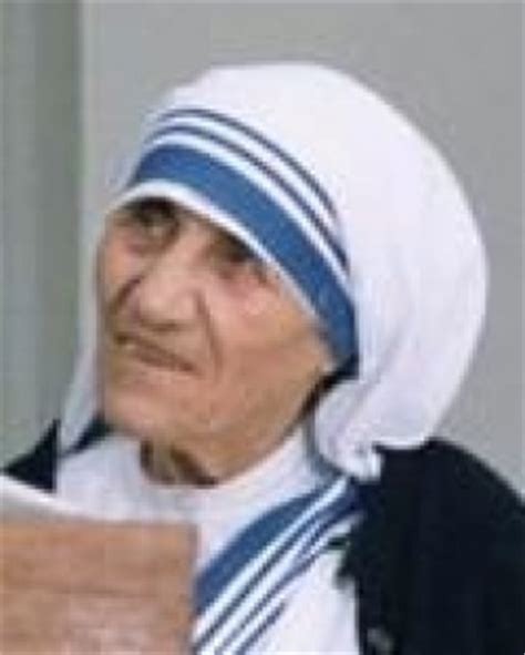 mother teresa biography ducksters 123 best peacemakers images on pinterest celebs famous