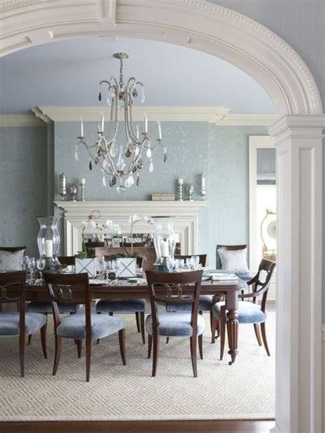 Traditional Dining Room Tables Traditional Dining Room Furniture Houzz
