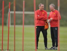epl near me sir alex ferguson s tactics cost manchester united two