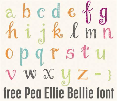 printable digital font free digital scrapbooking fonts digital scrapbooking