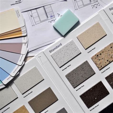 Interior Project Manager by Home Staging Toronto Home Interior Decorating Toronto