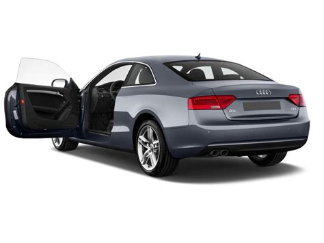 audi two door coupe image 2013 audi a5 2 door coupe auto quattro 2 0t premium