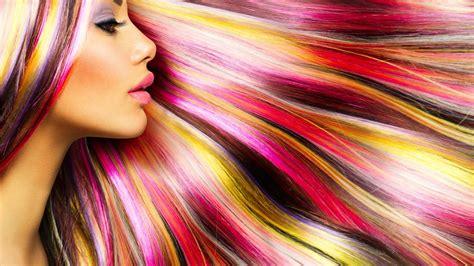 lock color pelo 2016 cabello te 241 ido 191 c 243 mo puedes cuidarlo mimatucabello