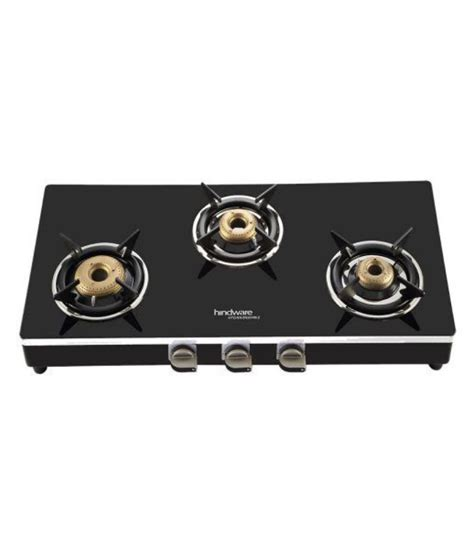 fix glass stove top tcworksorg
