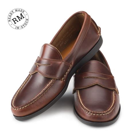 pennies in loafers pinch loafers men s