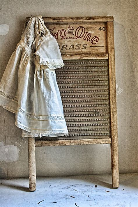Rustic Laundry On Pinterest Vintage Laundry Rustic Vintage Laundry