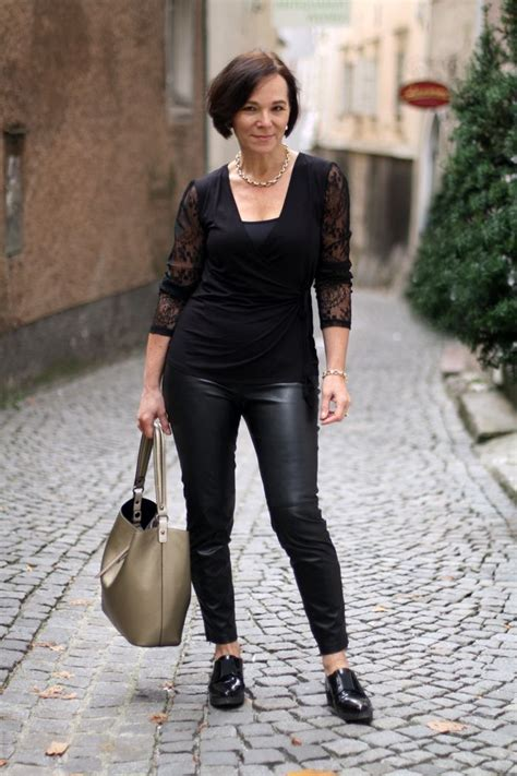 lade stile 43 best images about leather 50 on