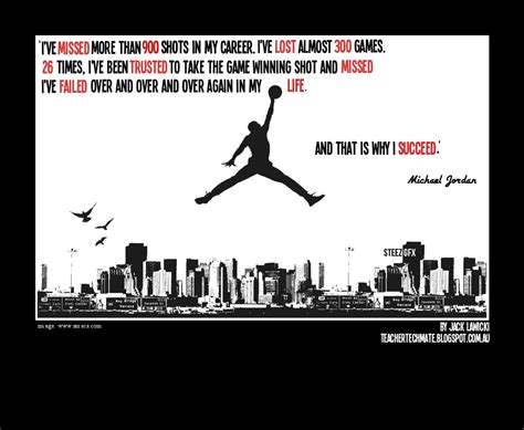 find  wallpapers michael jordan quotes quote michael