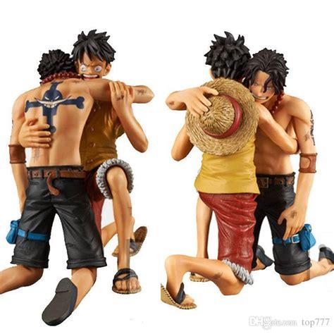 One Dramatic Showcase 5th Season Vol1 Kw best anime figurine one figure dramatic