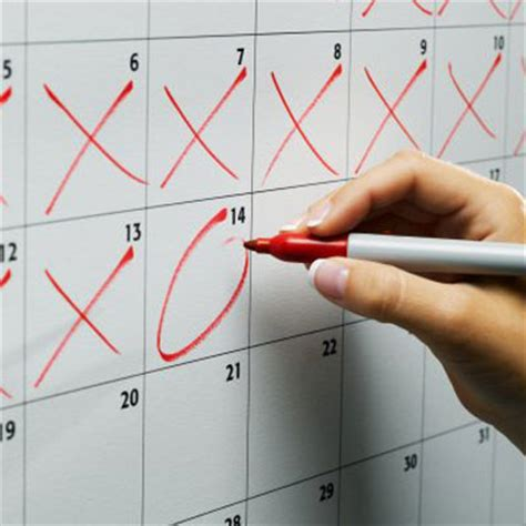 missed menstrual cycles 7 signs you may have polycystic ovarian syndrome