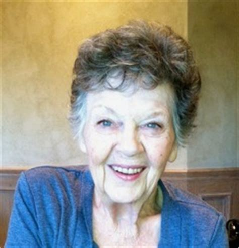 phyllis j lindley oklahoma usa obituaries