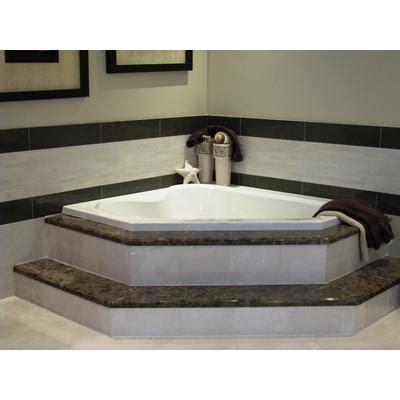 home depot bathtub prices mirolin soho 3 drop in acrylic tub home depot canada