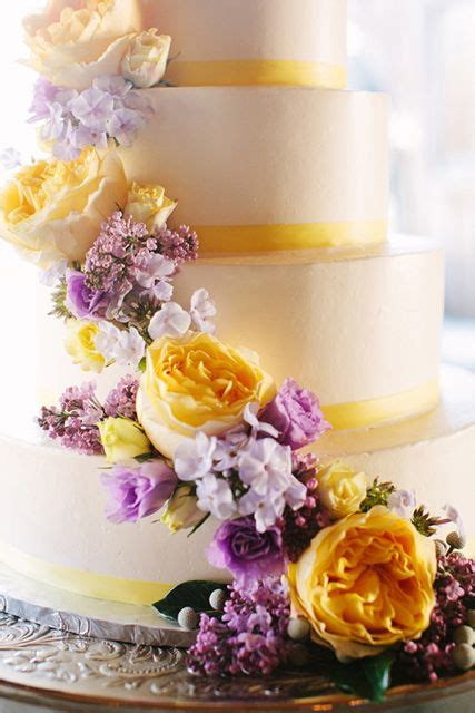 122 best images about flower covered wedding cakes on peony wedding cakes painted