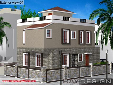 best home design in 2000 square feet best residential design in 1269 square feet 35