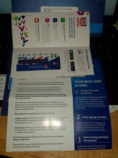 Use Plenti Points To Buy Gift Cards - rite aid cards 100 images rite aid starting 2 8 xbox live 12 month gold card only