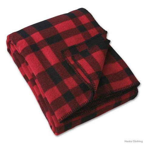 Or Blanket Filson Mackinaw Blanket