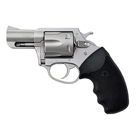 revolver pit charter arms pitbull revolver 40 smith wesson 74020