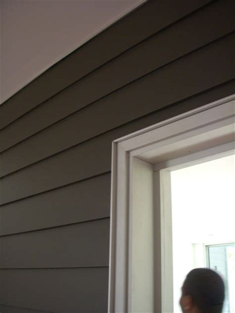 Modern Door Frame | modern door frames