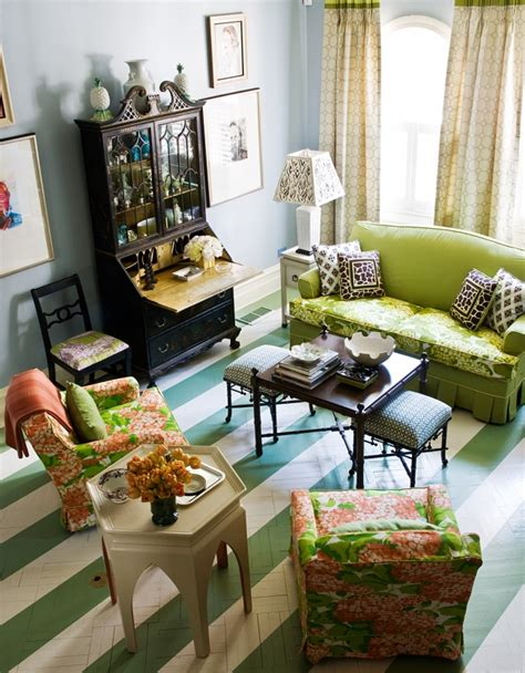 how to make a small room feel bigger 20 superb ways to make a small room feel bigger