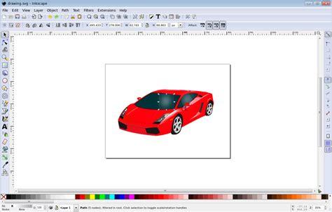 inkscape tutorial svg inkscape wikip 233 dia