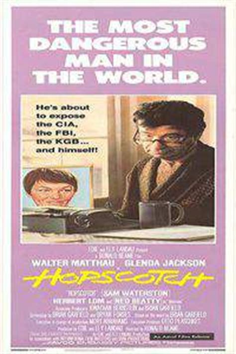 watch online hopscotch 1980 full hd movie official trailer watch hopscotch 1980 full movie online or download fast