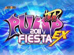 imagenes de pump it up fiesta ex pump it up fiesta for pc