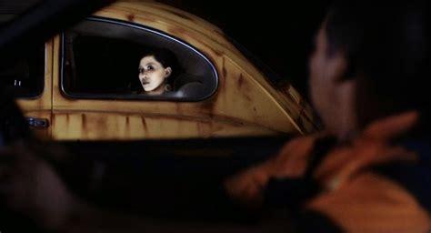 yellow volkswagen karak 5 cerita hantu karak highway paling legend yang seram