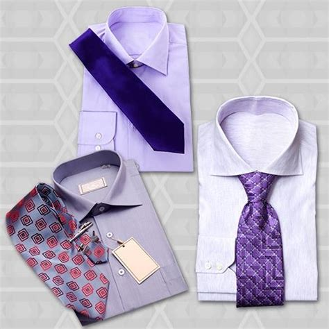what color goes best with purple what to wear with a purple shirt and pull it with