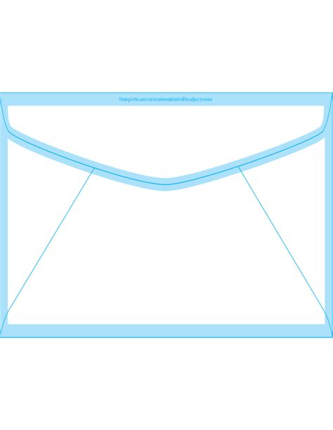 window envelopes 14 5 x 11 1 2 back free download