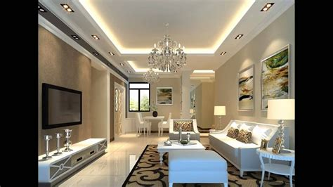 pop ceiling design photos living studio design