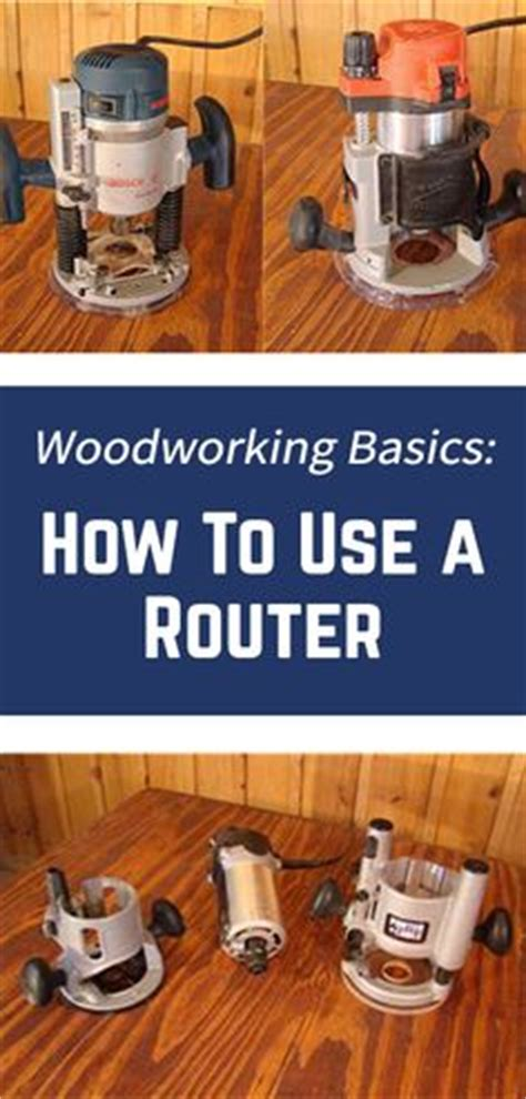 woodworking router basics crown molding angle sheet courtesy of dewalt easy