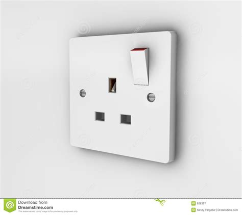 socket clipart clipground