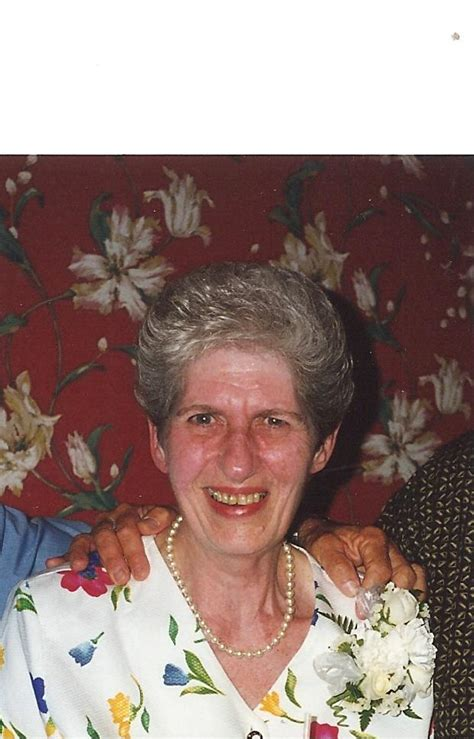 Gilbert Funeral Home by Remembering Peggy O Lozen Obituaries Gilbert Funeral Home