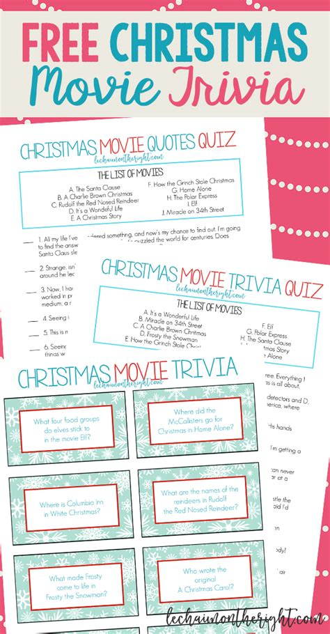 biography movie quiz it s a wonderful life movie trivia