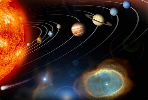 le solaire horaz horazyclop 233 die le systeme solaire