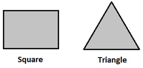 Cqs Topic What Is The Height Weight Shape by 3d Shapes 3d Figures In Geometry Math Tutorvista