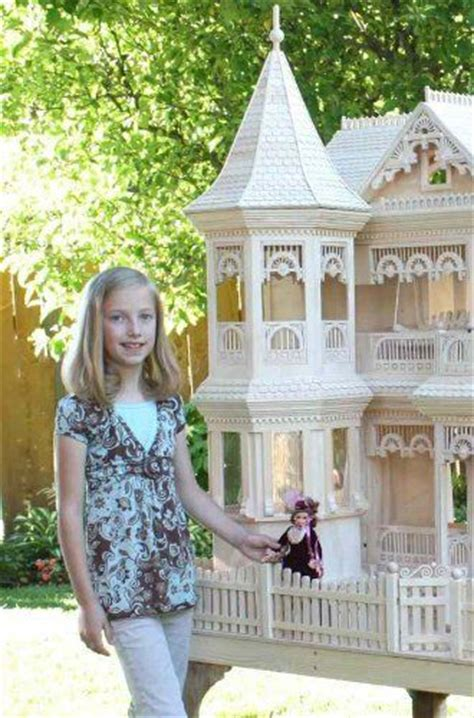 design your own victorian home 748 best images about woodworking plans and designs on